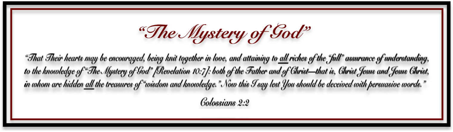 THE MYSTERY OF GOD.png