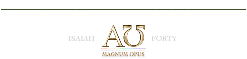 ALPHA OMEGA - MAGNUM OPUS.png